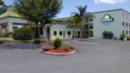 DAYS INN BY WYNDHAM N ORLANDO - Fern Park (Florida)
