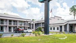 Quality Inn and Conference Center - Panama City (Florida)