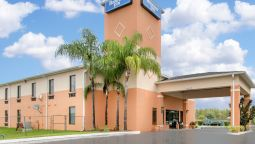 Rodeway Inn Wesley Chapel - Wesley Chapel South, Wesley Chapel (Florida)