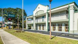 Quality Inn & Suites - Panama City (Florida)