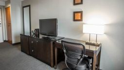Comfort Inn Downers Grove - Downers Grove (Illinois)