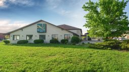 Quality Inn Carbondale - Carbondale (Illinois)