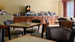 Hotel BAYMONT LOUISVILLE S I65 - Brooks (Kentucky)