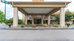 Comfort Inn Glasgow - Glasgow (Kentucky)