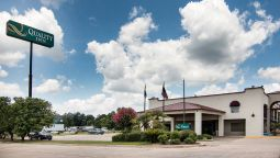 Quality Inn Natchitoches - Natchitoches (Louisiana)