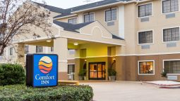 Comfort Inn Shreveport - Shreveport (Louisiana)