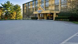 Comfort Inn North Shore - Danvers (Massachusetts)