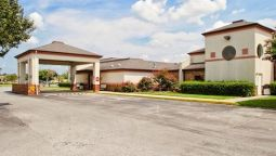 Quality Inn Salisbury - Salisbury (Maryland)