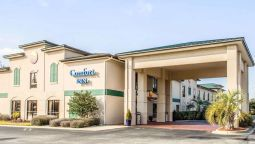 Comfort Inn Shallotte - Shallotte (North Carolina)