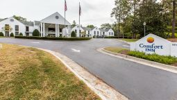 Comfort Inn Pinehurst - Southern Pines (North Carolina)