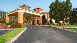 Hotel Econo Lodge Havelock - Havelock (North Carolina)