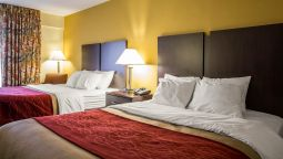Room Comfort Inn Jonesville