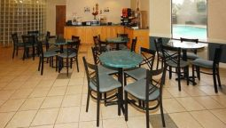 Restaurant Econo Lodge Havelock