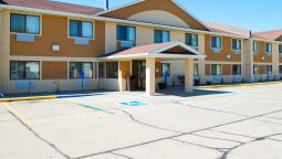 Quality Inn West Acres - Fargo (North Dakota)