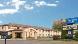 Days Inn Runnemede Philadelphia Area - Runnemede (New Jersey)