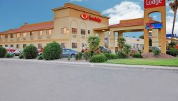 Hotel Econo Lodge Las Cruces - Las Cruces (New Mexico)