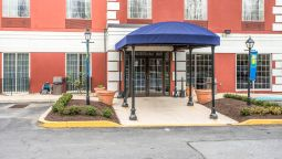 Comfort Inn at the Park - Hershey (Pennsylvania)