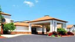 Quality Inn Upper Sandusky - Upper Sandusky (Ohio)