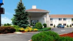 Quality Inn Port Clinton - Port Clinton (Ohio)