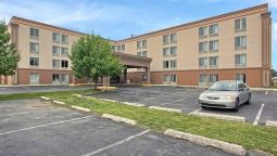 Holiday Inn Express HARRISBURG SW - MECHANICSBURG - Mechanicsburg (Pennsylvania)