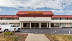 Quality Inn & Suites Easley - Easley (South Carolina)