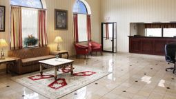 Hotel DAYS SUITES COLUMBIA AIRPORT - West Columbia (South Carolina)