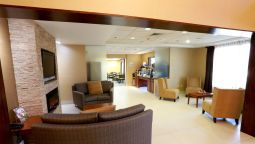 Hotelhal Holiday Inn Express & Suites WEST CHESTER