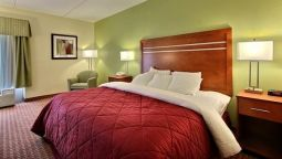 Kamers Holiday Inn Express HARRISBURG SW - MECHANICSBURG