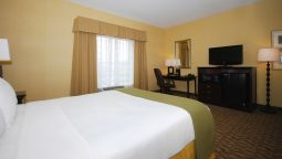 Room Holiday Inn Express & Suites KITTANNING