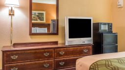 Room Econo Lodge Florence