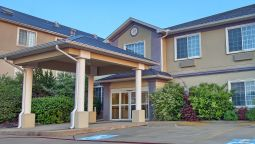 Quality Inn & Suites Near Cleburne Conference Center - Cleburne (Texas)