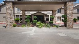 Comfort Inn & Suites Houston West-Katy - Katy (Texas)