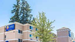 Comfort Inn & Suites Bothell - Seattle North - Bothell (Washington)