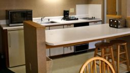 Kamers Killington Center Inn and Suites