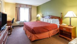 Room Quality Inn Reedsburg