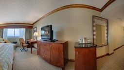 Kamers Hilton Boston-Woburn