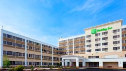 Holiday Inn CLARK - NEWARK AREA - Clark (New Jersey)