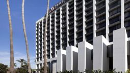 Hotel Beverly Hills Marriott - Los Angeles (California)
