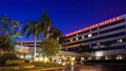 Hotel Crowne Plaza MIAMI INTERNATIONAL AIRPORT - Miami (Florida)
