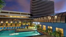 Hotel Embassy Suites by Hilton West Palm Beach Central - West Palm Beach (Florida)