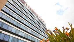 Hotel Crowne Plaza SAN JOSE-SILICON VALLEY