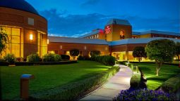 Hotel Crowne Plaza PROVIDENCE-WARWICK (AIRPORT)