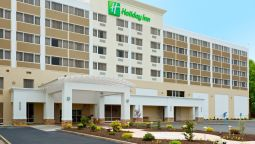 Exterior view Holiday Inn CLARK - NEWARK AREA