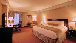 Kamers Crowne Plaza PITTSFIELD-BERKSHIRES