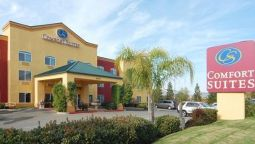Holiday Inn Express ROCKLIN - GALLERIA AREA - Rocklin (California)