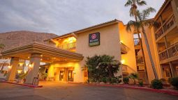 Hotel RL CATHEDRAL CITY PALM SPRINGS - Cathedral City (Kalifornien)