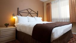 Room Comfort Suites Date Palm
