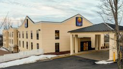 Comfort Inn Lexington - Lexington, Lexington-Fayette (Kentucky)