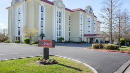 Hotel Comfort Suites University - Baton Rouge (Louisiana)