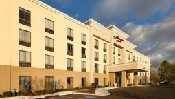 Hampton Inn Haverhill MA - Haverhill (Massachusetts)
